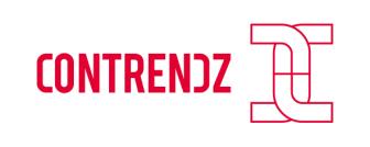 Contrendz Logo